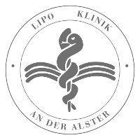 Lipo Klinik an der Alster